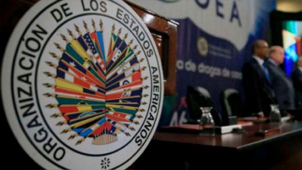 Cuba dice que EE. UU. mueve tropas por el Caribe hacia Venezuela