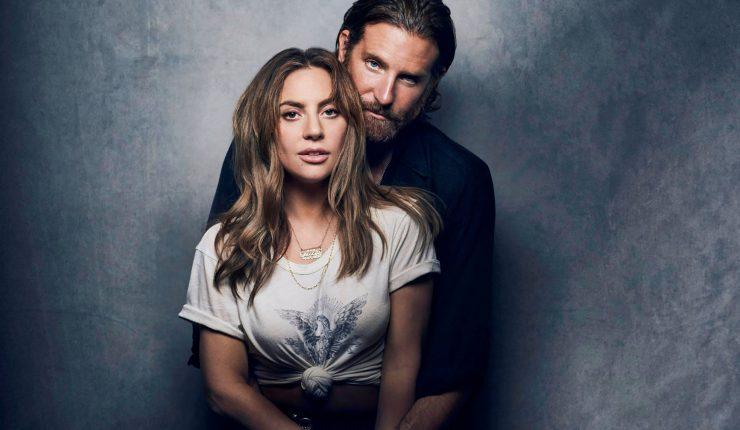 Lady Gaga y Christian Carino rompen su compromiso
