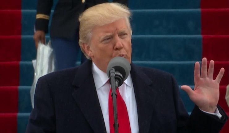 Trump reconocerá la soberanía de Israel sobre los Altos del Golán
