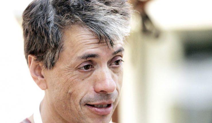 Empresario chileno figura entre acusados de sobornar a universidades de EE.UU. para la admisión de sus hijos
