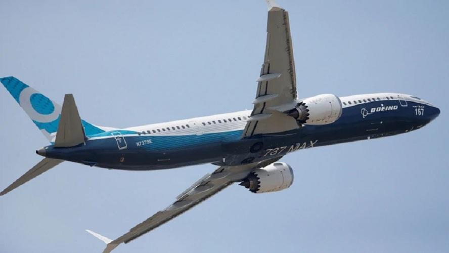 Por Qué Las Aerolíneas De Bajo Costo Ofrecen Tarifas Tan Económicas