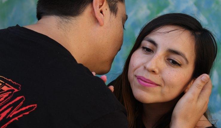 66afc30b4407 Más allá del acoso a Camila Gallardo: Mujeres chilenas plantean ...