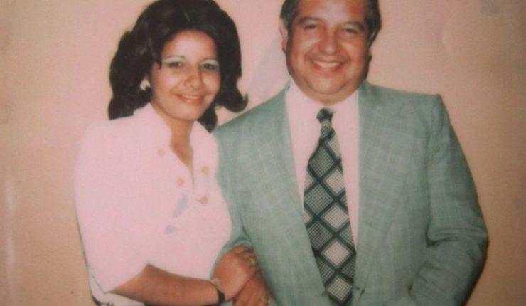 Justicia rechaza conceder libertad bajo fianza a Adriana Rivas — Australia