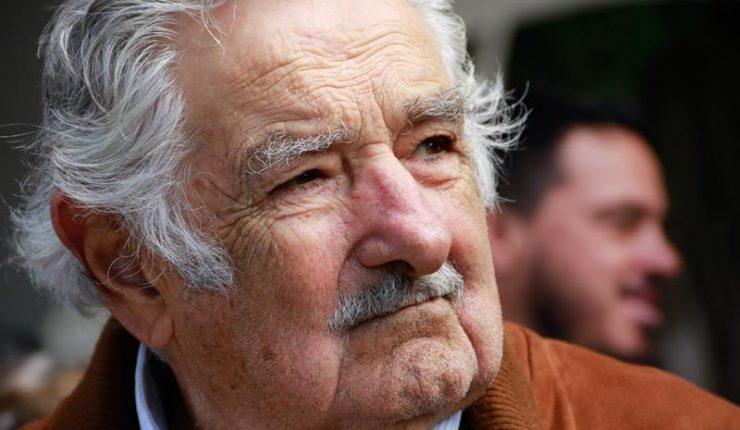 Pepe Mujica habla sobre la educación chilena: