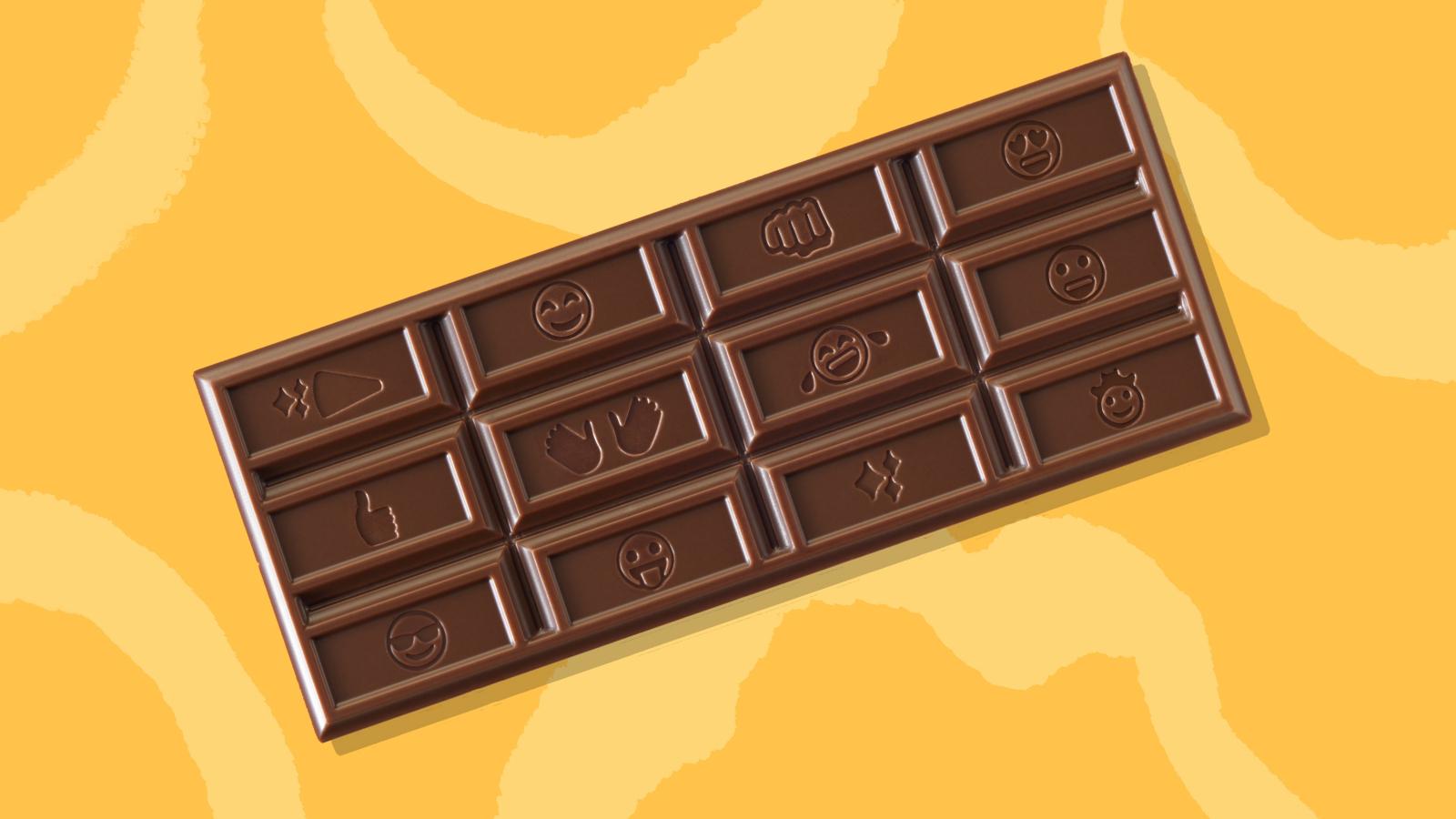 new milky bar chocolate - 1040×657