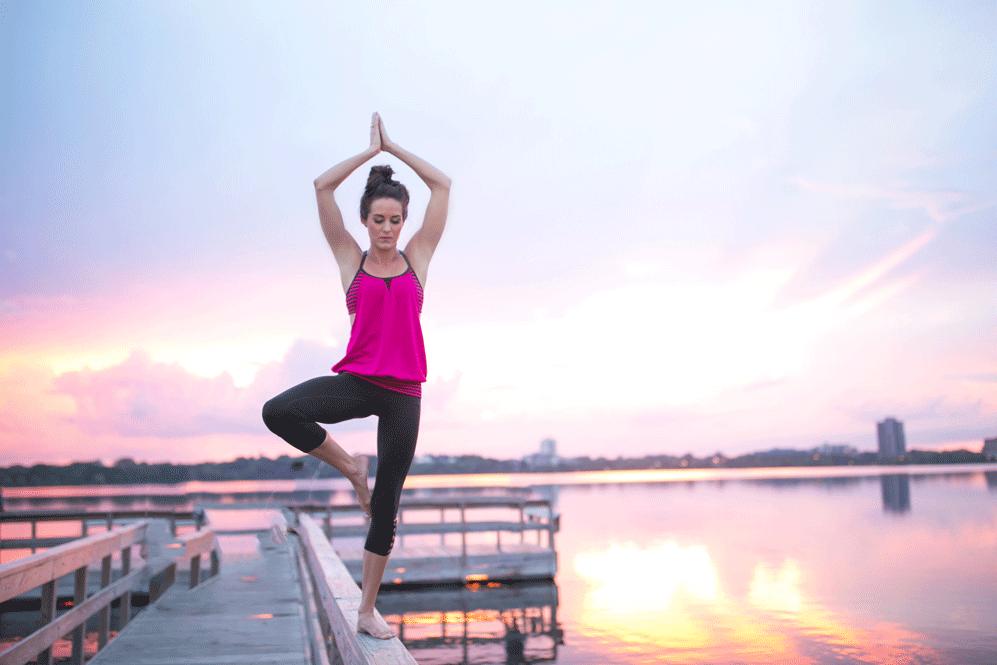 12 preguntas sobre el yoga: Una filosofía que es más que