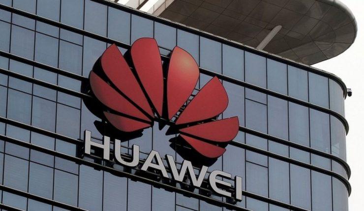 ¡Adiós al veto de Huawei! Donald Trump anuncia fin a restricciones