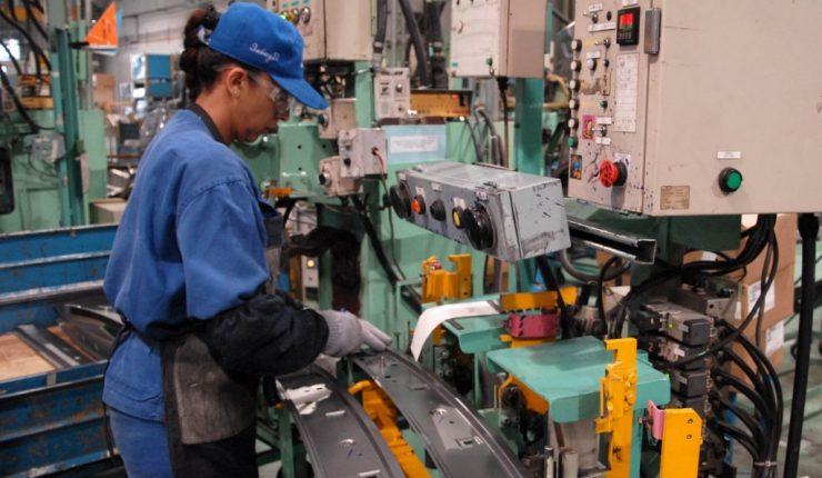 Desempleo en Colombia volvió a subir y se ubica en 10.5%