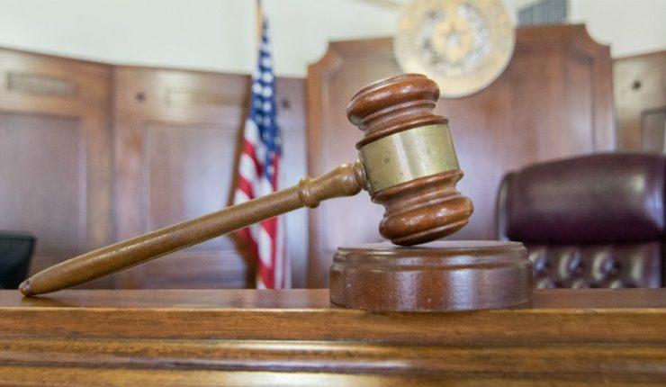Insólito: Embarazada recibe disparo en el vientre y será juzgada por homicidio