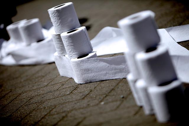 Compensación del papel higiénico: ¿quiénes recibirán los $14 mil pesos del remanente?