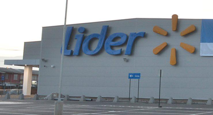 Walmart anuncia plan de contingencia ante inicio de huelga de trabajadores