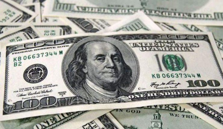 Inesperadamente, el Dólar ha conseguido fortalecerse y llamar la atención de inversores en medio de la pandemia.