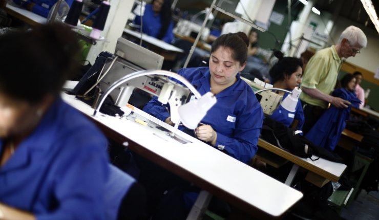 Economía chilena sorprende y crece un 1,1% en diciembre de 2019