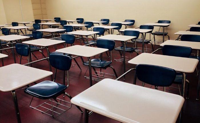 Bolivia clausura su año escolar ante el incremento de casos de ...