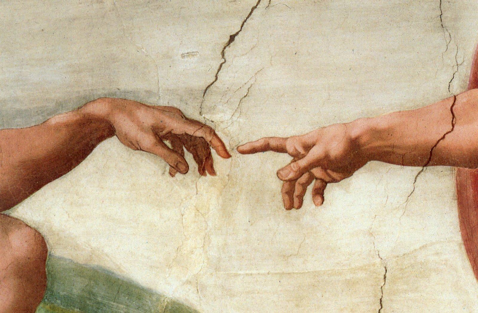 ¿Dios o ciencia?